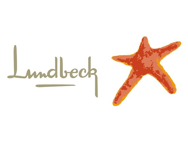 Lundbuck