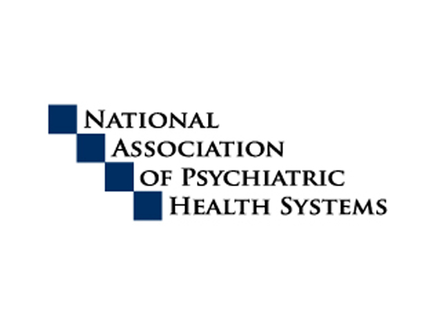 National Association of Psychiatric Health Systems