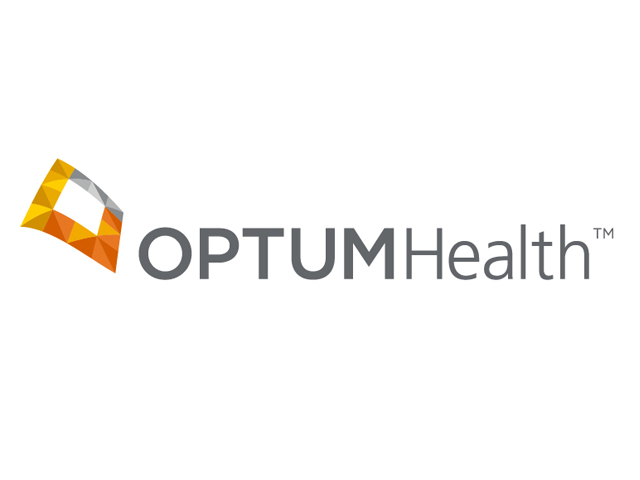 OptumHealth Public Sector