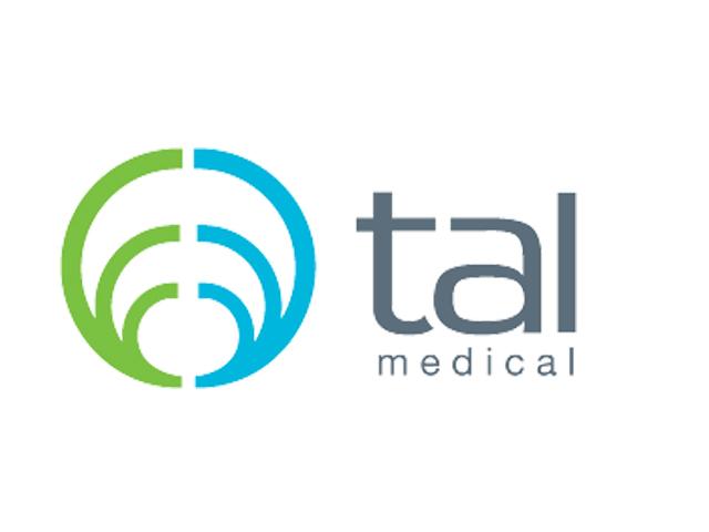 Tal Medical