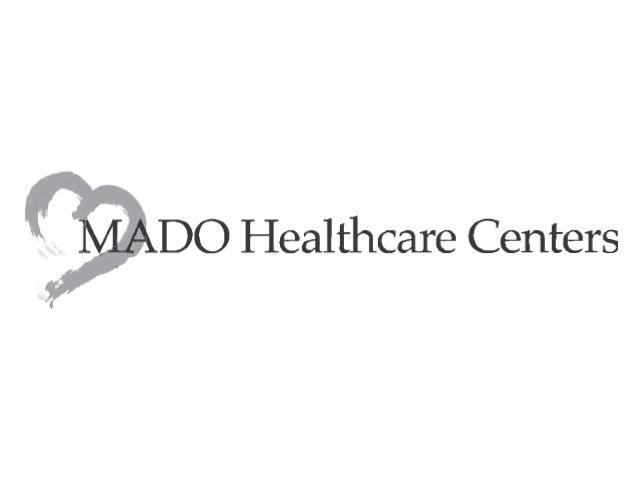 Mado Healthcare